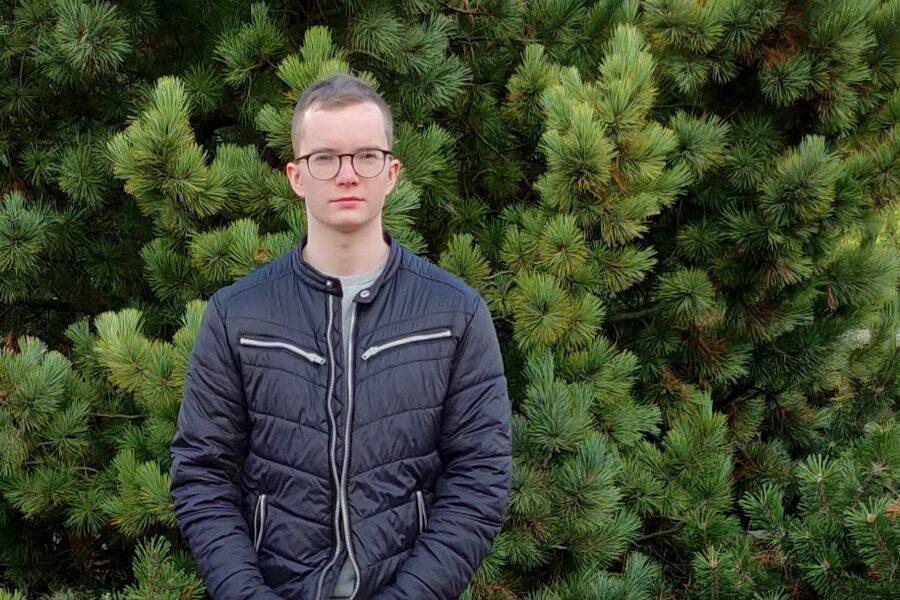 Sakri Koskimies-teamit-ohjelmistokehittäjä-verkkokaupankehittäjä-helsinki-teamitfi